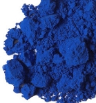 UltraMarine Pigment Powder