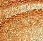 Sparkle Gold Mica Powder