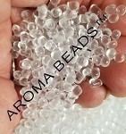 Unscented AROMA BEADS™ Prime Resin 10 Pounds (1 Per Order!)